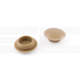 10mm Cover Cap