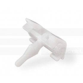 Side Panel Clip – Mercedes: A0019883181