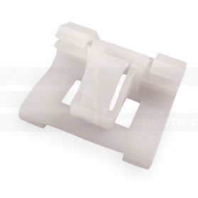 Belt Moulding Clips – Honda: 91510-SR3-003
