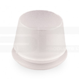 Fastener Button – Mercedes: 0009881081