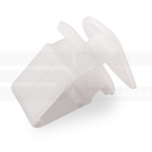 Cowl Dash Moulding Clips – Honda: 90602-SFA-004