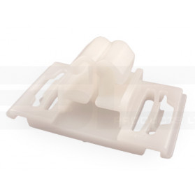 Exterior Side And Door Moulding Clips – VW and Audi: 4A0853825
