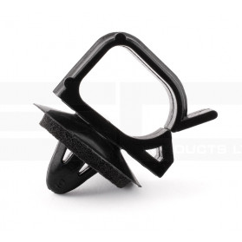Hose Retaining Clip – Ford