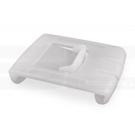 Seat Clip Sled R – VW/Seat: 191881213