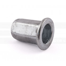 Rivet Nut P.Cornered – Opel/Fiat: 212519, 15624511
