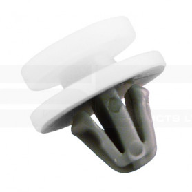 Door Trim Panel Clips – Renault: 7703077430