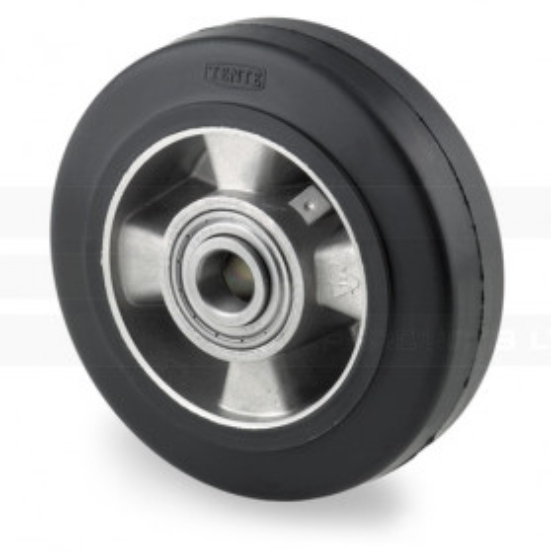 Wheels – IEP