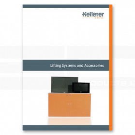 Lifting Systems and Accessories