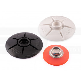 Self-adhesive YKK SNAD Snap Fasteners