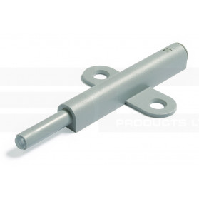 Screw-on PUSH LATCH - 20mm Stroke