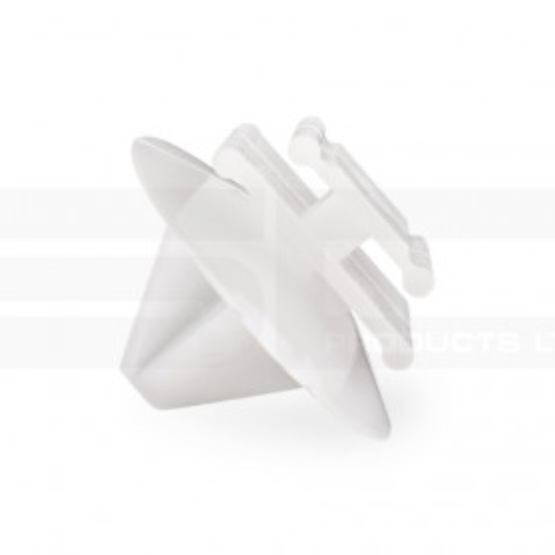Side Moulding Clip – Renault/Peugeot/Citroen: 8565.40, Fiat 0071737918