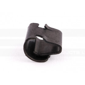 Knob Clips - Removable