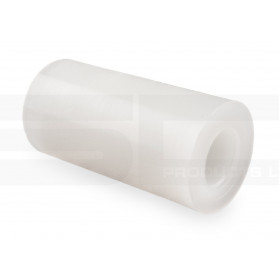 Nylon Round Spacers