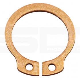 SR-EI-R Shaft Rings