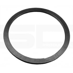 SSR-EHD Spiral Shaft Rings – Imperial