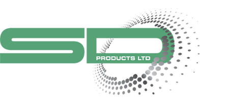 SD Products Ltd.